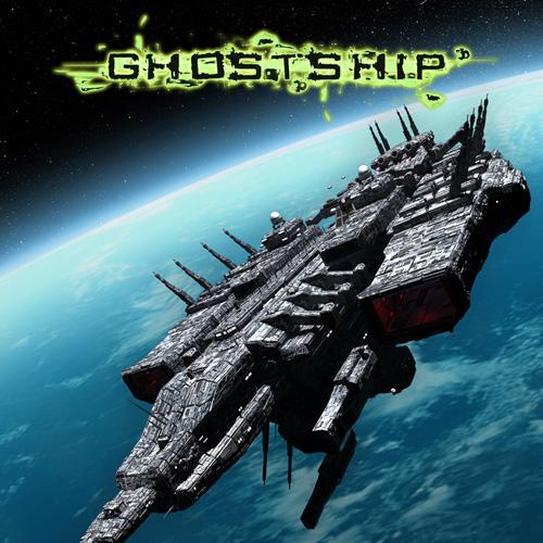 CDF Ghostship Key Kaufen Preisvergleich