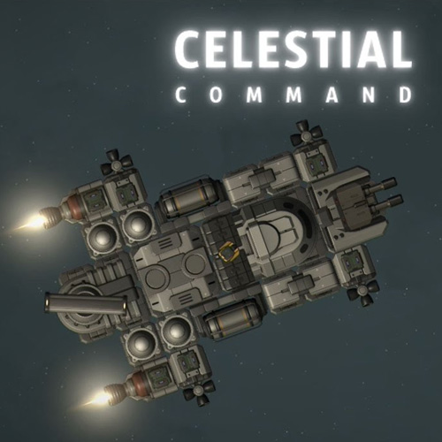 Celestial Command Key Kaufen Preisvergleich