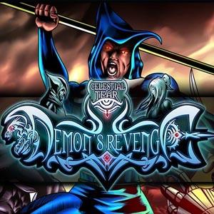 Celestial Tear Demons Revenge Episode 1 Key Kaufen Preisvergleich