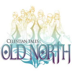 Celestian Tales Old North Key Kaufen Preisvergleich
