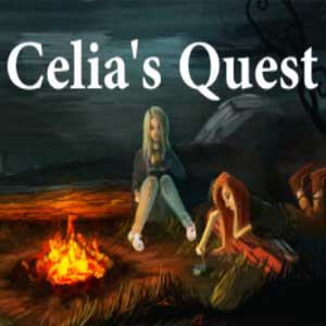 Celias Quest Key Kaufen Preisvergleich