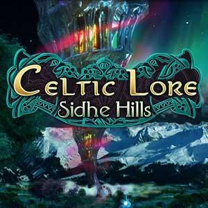 Celtic Lore Sidhe Hills Key Kaufen Preisvergleich