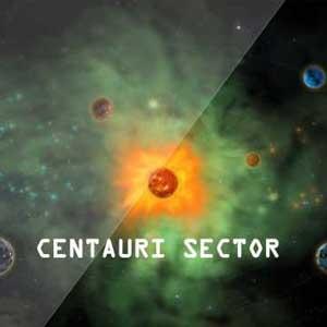 Centauri Sector Key Kaufen Preisvergleich