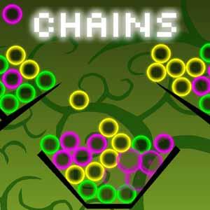 Chains Key Kaufen Preisvergleich
