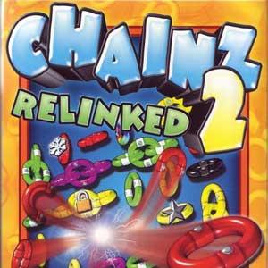 Chainz 2 Relinked Key Kaufen Preisvergleich