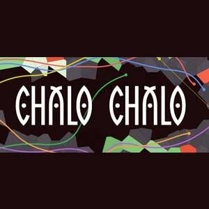 Chalo Chalo Key Kaufen Preisvergleich