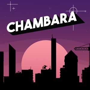 Chambara PS4 Code Kaufen Preisvergleich