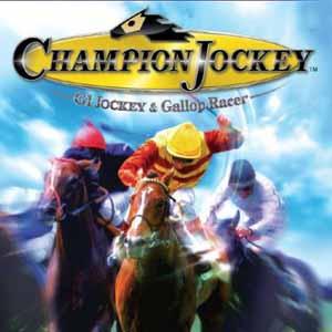 Champion Jockey Xbox 360 Code Kaufen Preisvergleich