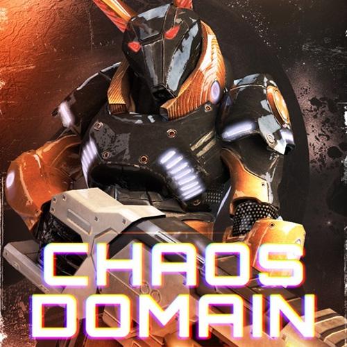 Chaos Domain Key Kaufen Preisvergleich