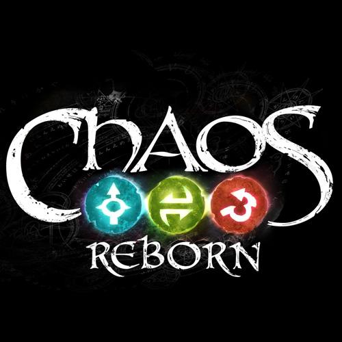 Chaos Reborn Key Kaufen Preisvergleich
