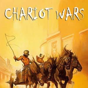 Chariot Wars Key Kaufen Preisvergleich