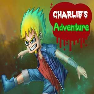 Charlies Adventure Key Kaufen Preisvergleich