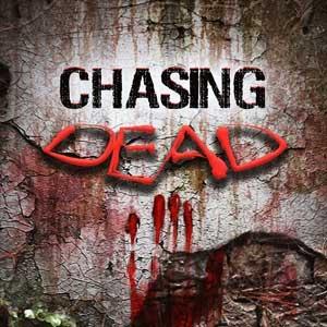 Chasing Dead Key Kaufen Preisvergleich