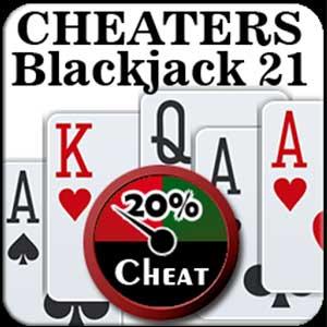 Cheaters Blackjack 21 Key Kaufen Preisvergleich