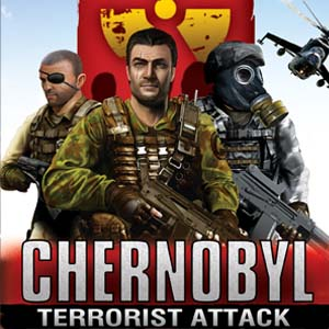 Chernobyl Terrorist Attack Key Kaufen Preisvergleich