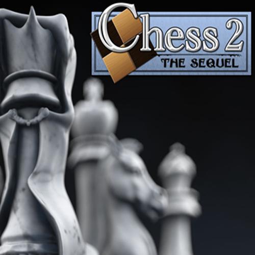 Chess 2 The Sequel Key Kaufen Preisvergleich