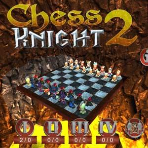 Chess Knight 2 Key Kaufen Preisvergleich