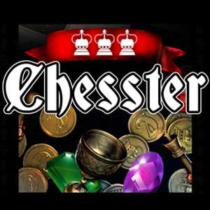 Chesster Key Kaufen Preisvergleich