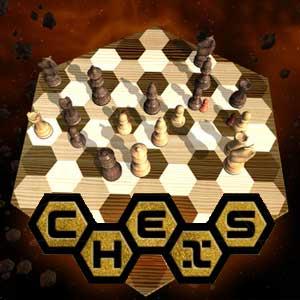 Chexs Key Kaufen Preisvergleich