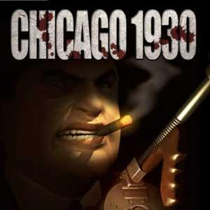 Chicago 1930 Key Kaufen Preisvergleich