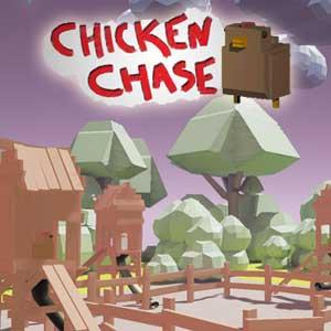 Chicken Chase Key Kaufen Preisvergleich