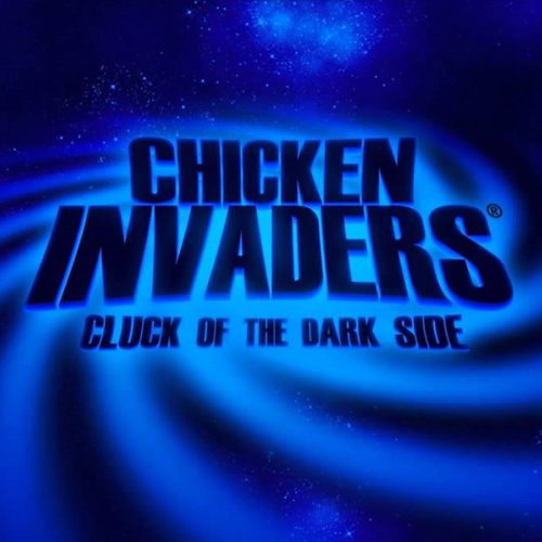 Chicken Invaders 5 Key Kaufen Preisvergleich