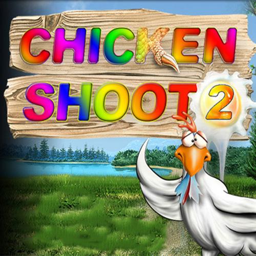 ChickenShoot 2