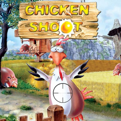 ChickenShoot