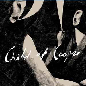 Child of Cooper Key Kaufen Preisvergleich
