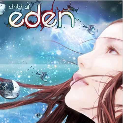 Kaufe Child of Eden für Deine XBox 360