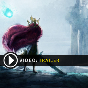 Buy Child of Light Key Kaufen Preisvergleich