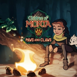 Kaufe Children of Morta Paws and Claws PS4 Preisvergleich