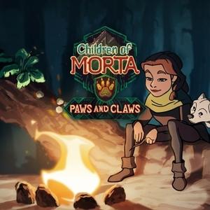 Kaufe Children of Morta Paws and Claws Xbox One Preisvergleich