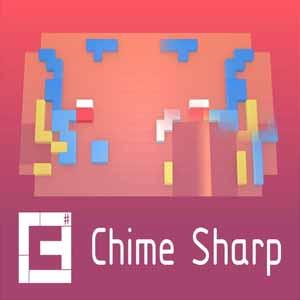 Chime Sharp Key Kaufen Preisvergleich
