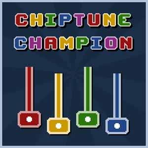 Chiptune Champion Key Kaufen Preisvergleich