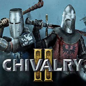 Kaufe Chivalry 2 Xbox One Preisvergleich