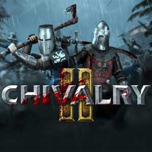 Chivalry 2 Key kaufen Preisvergleich