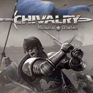 Chivalry Medieval Warfare Xbox One Code Kaufen Preisvergleich