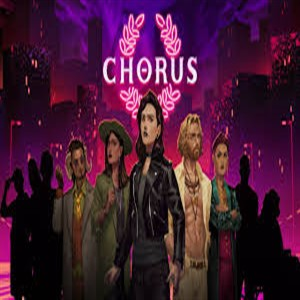 Kaufe Chorus Xbox One Preisvergleich