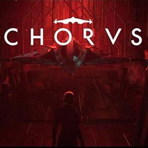 Kaufe Chorus Rise as One Xbox Series X Preisvergleich