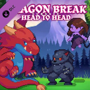 Christmas Break Head to Head Avatar Full Game Bundle