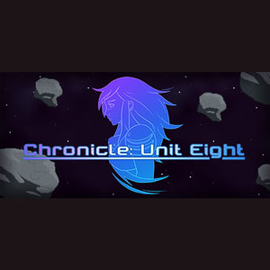 Chronicle Unit Eight