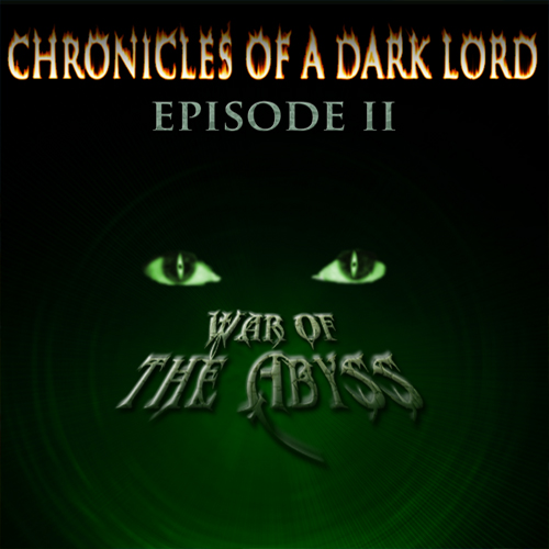 Chronicles of a Dark Lord Episode 2 War of the Abyss Key Kaufen Preisvergleich