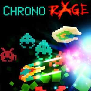 Chrono Rage Key Kaufen Preisvergleich