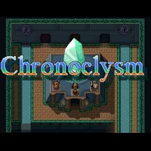 Chronoclysm Key Kaufen Preisvergleich