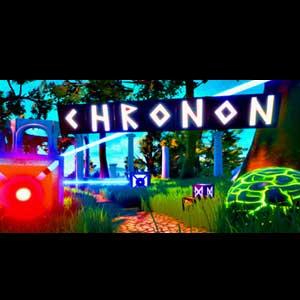 Chronon