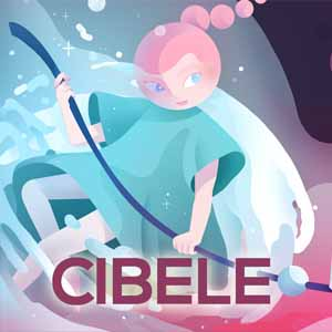 Cibele Key Kaufen Preisvergleich