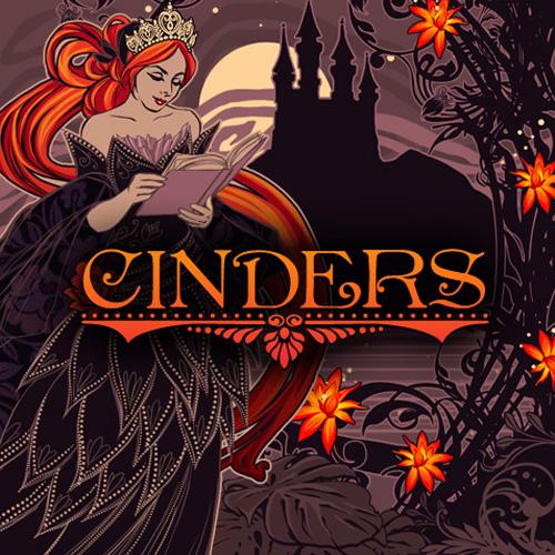 Cinders Key Kaufen Preisvergleich