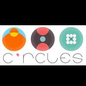 Circles Key Kaufen Preisvergleich