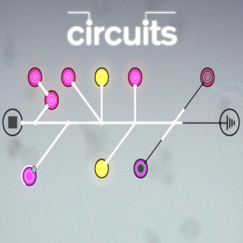 Circuits Key Kaufen Preisvergleich